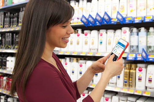 How to Shop for Walmart Groceries Using A Google Home Device