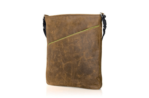 nexus 10 cases and covers waterfield  the indy