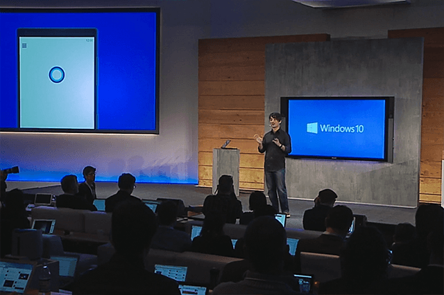 Digital Windows windows 10 is free for devices with windows 7, 8, and 8.1