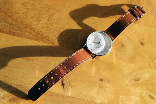 Withings Activite 11