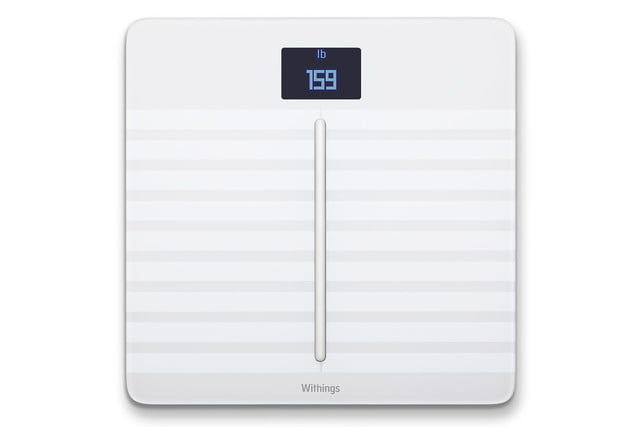 withings body cardio scale front 4