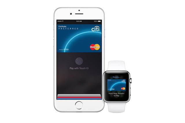 everything you need to know about apples wwdc 2015 keynote roundup apple pay mastercard
