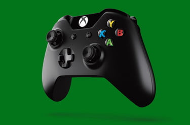 Walmart Drops Prices On Xbox One Controllers, Bundles, Games Ahead