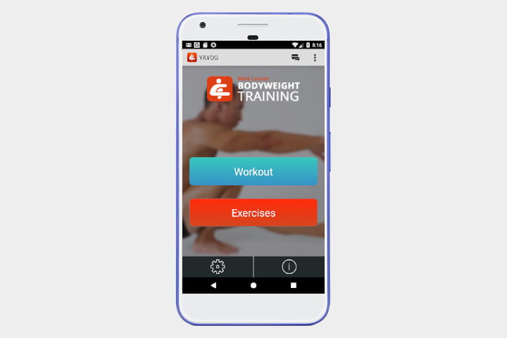 best weightlifting apps yayog weight lifting