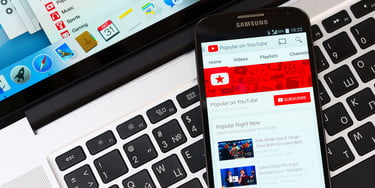 How to Stream on YouTube Gaming | Digital Trends