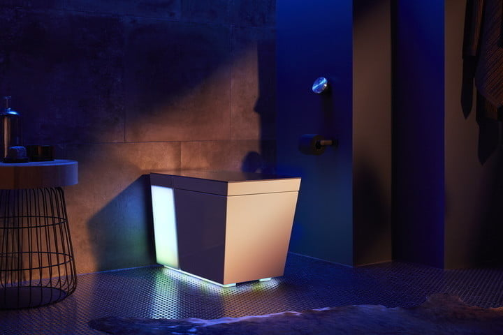 best smart toilets ces 2019 zac62915 rgb 3000x 300 720x720