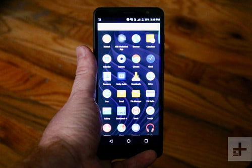ZTE Blade Max View Review: Budget Phone Struggles With Slow